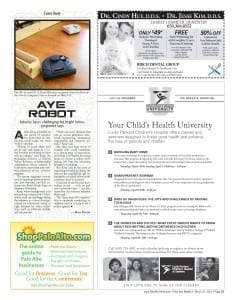 PAW Robot Article_Page_5