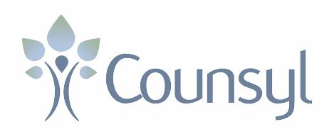 counsyl_logo
