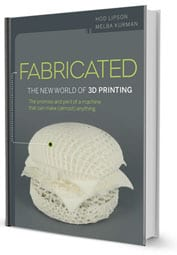 fabricated_book